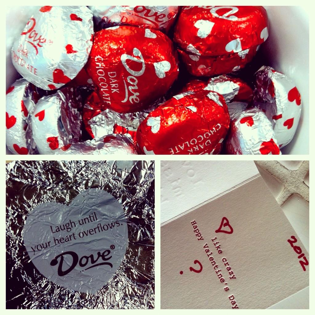 Valentine S Day Treat Yo Self Ready To Salivate